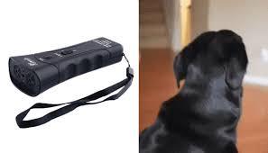 BarXBuddy - Répulsif pour chiens - France - site officiel - composition