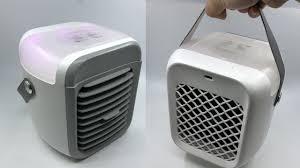 Blaux Portable AC - climatisation - France - site officiel - composition
