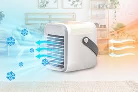 Blaux Portable AC - climatisation - avis - comment utiliser - forum