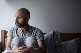 Prostarenov - pour la prostate - avis - comment utiliser - forum