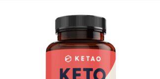 Keto Activate - dangereux - pas cher - action