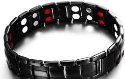 MagniCharm Bracelet - bracelet anti-douleur - prix - effets - sérum