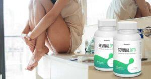 Sevinal Opti - en pharmacie - Amazon - prix