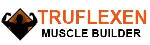 TruflexenMuscleBuilder- comment utiliser - pas cher - prix