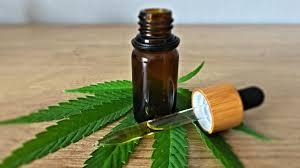 Nature's Method CBD Oil - Meilleure humeur – avis – effets secondaires