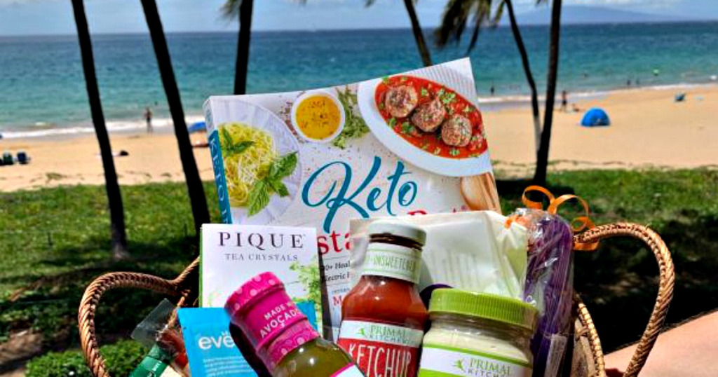 Keto Beach - prix - en pharmacie - Amazon