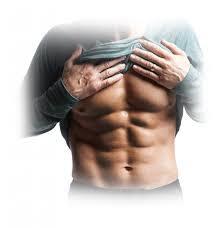 Biocore – pour la masse musculaire - composition – pas cher – dangereux