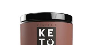 Exogenous Ketones - pour minceur - prix - en pharmacie - avis