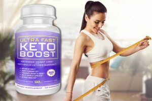 Ultra Fast Keto Boost - site du fabricant – en pharmacie – où acheter – sur Amazon - prix