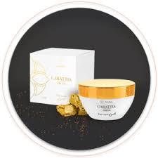 Carattia Cream - action - Amazon - en pharmacie
