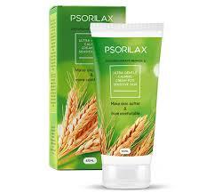 Psorilax - sérum - effets - prix