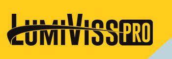 LumiViss Pro - meilleure vision - sérum - France - effets