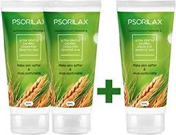 Psorilax - problèmes de peau - dangereux - action - pas cher