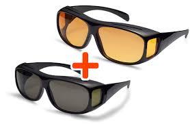 LumiViss Pro - meilleure vision - comprimés - forum – effets secondaires