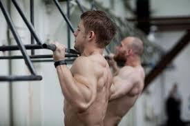Blackwolf - sur la masse musculaire – avis – forum – comment utiliser