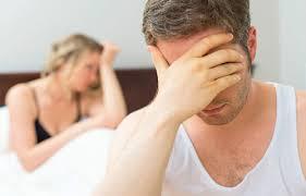 Virtility Up! - pour la puissance – France – comprimés – dangereux