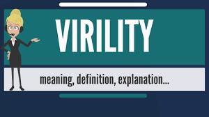 Virtility Up! - pour la puissance – comment utiliser – forum – en pharmacie