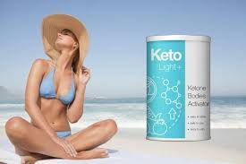 Keto Light - pour minceur - en pharmacie – action – site officiel