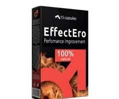EffectEro – effets secondaires– France – pas cher