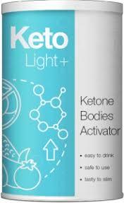 Keto Light - dangereux – France – comprimés