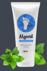 Myceril - action - Amazon - en pharmacie