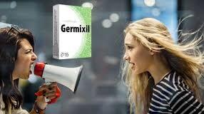 Germixil - action - Amazon - en pharmacie