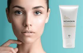 Novaskin - pour le rajeunissement – prix – pas cher – effets