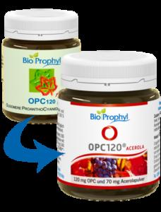 Bioprophyl – crème – effets – comprimés