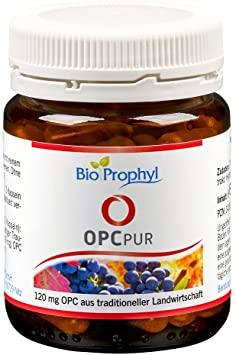 Bioprophyl – pour minceur - action – pas cher – forum