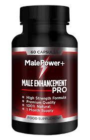MalePower+