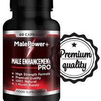Malepower