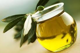 Organic Line CBD Oil – France – en pharmacie – action