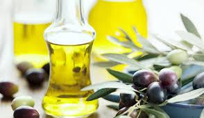 Organic Line CBD Oil – avis – pas cher – Amazon