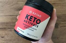 Keto Activate - avis - comment utiliser - forum