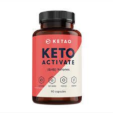 Keto Activate - sérum - effets - prix