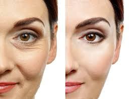 Skin!O - pour meilleure peau - Amazon – prix – France