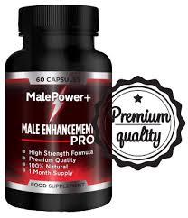 MalePower+ - sérum - effets - prix