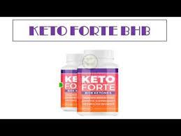 Keto Forte BHB Ketones - prix - en pharmacie - Amazon