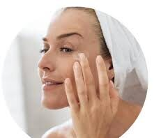 Skin!O – comprimés – effets – sérum