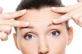 Skin!O - pour meilleure peau – avis – forum – comment utiliser