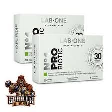 N°1 ProBiotic - probiotique protecteur – prix – pas cher – effets