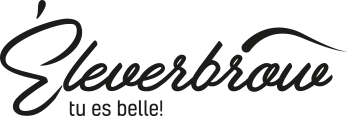 ÉleverBrow - revitalisant les cils - pas cher – comprimés - sérum
