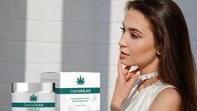 Canabilab - crème - prix - en pharmacie
