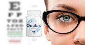 Oculax – meilleure vue - en pharmacie – forum – France