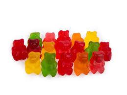 Sarah's Blessing Cbd Fruit Gummies - comment utiliser - avis - pas cher