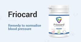 Friocard - comment utiliser – forum - Amazon