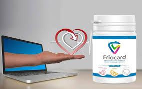 Friocard - soutient le cœur - dangereux – France – comprimés
