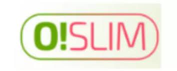 O!Slim - pour minceur - Amazon – prix – France