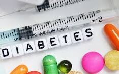 Diaprin - pour le diabète - Amazon – prix – France