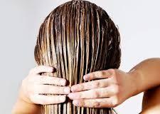 Chevelo Shampoo - avis - comment utiliser - forum
